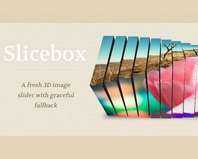 3d-image-slice-slider-slicebox