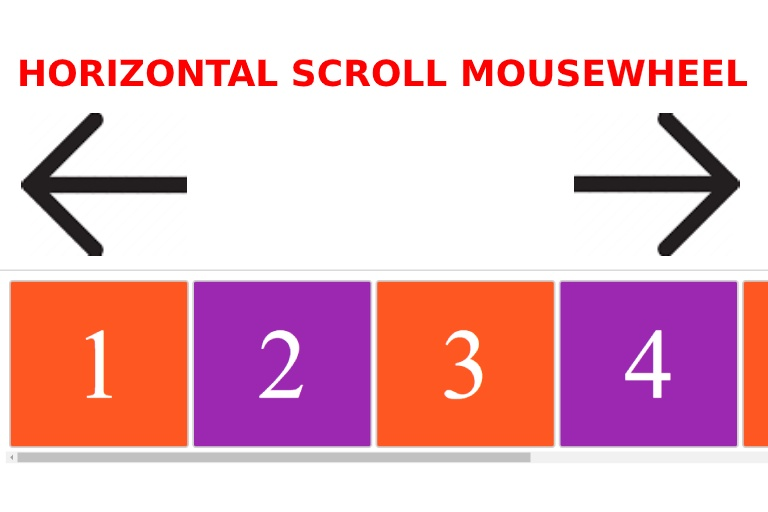 Horizontal-Scroll-Mousewheel-In-jQuery