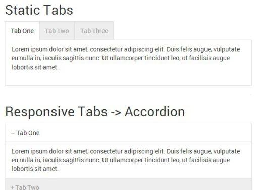 Responsive-Tabs-Accordion-Plugin-smartTabs