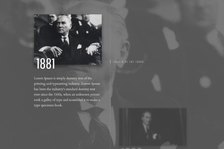 Timeline-Page-Scroll-Animation-In-jQuery