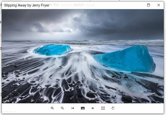 Photo-Viewer-with-jQuery-Plugin-photoviewer