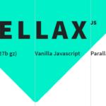 Rellax.js-Lightweight-vanilla-javascript