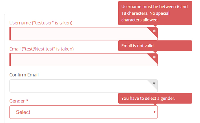 jQuery-Form-Validation-Plugin-in-jquery-jquery.validation