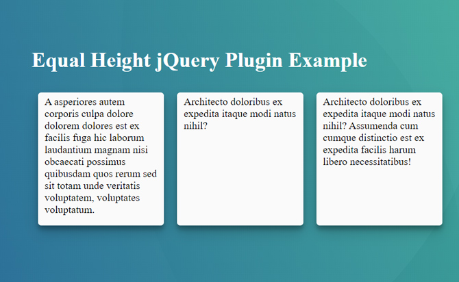 Equal-Height-Plugin-In-jQuery-Uniform