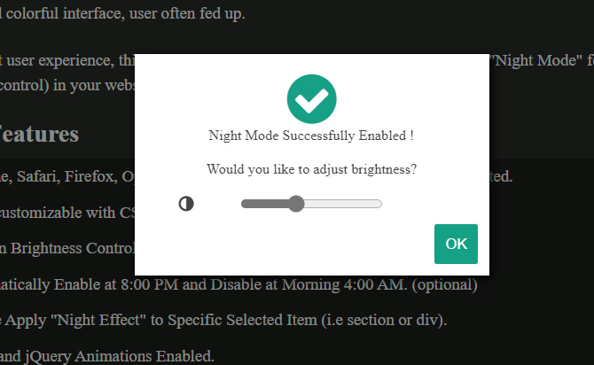 Configurable-Night-Mode-For-Webpage-jQuery-night.mode